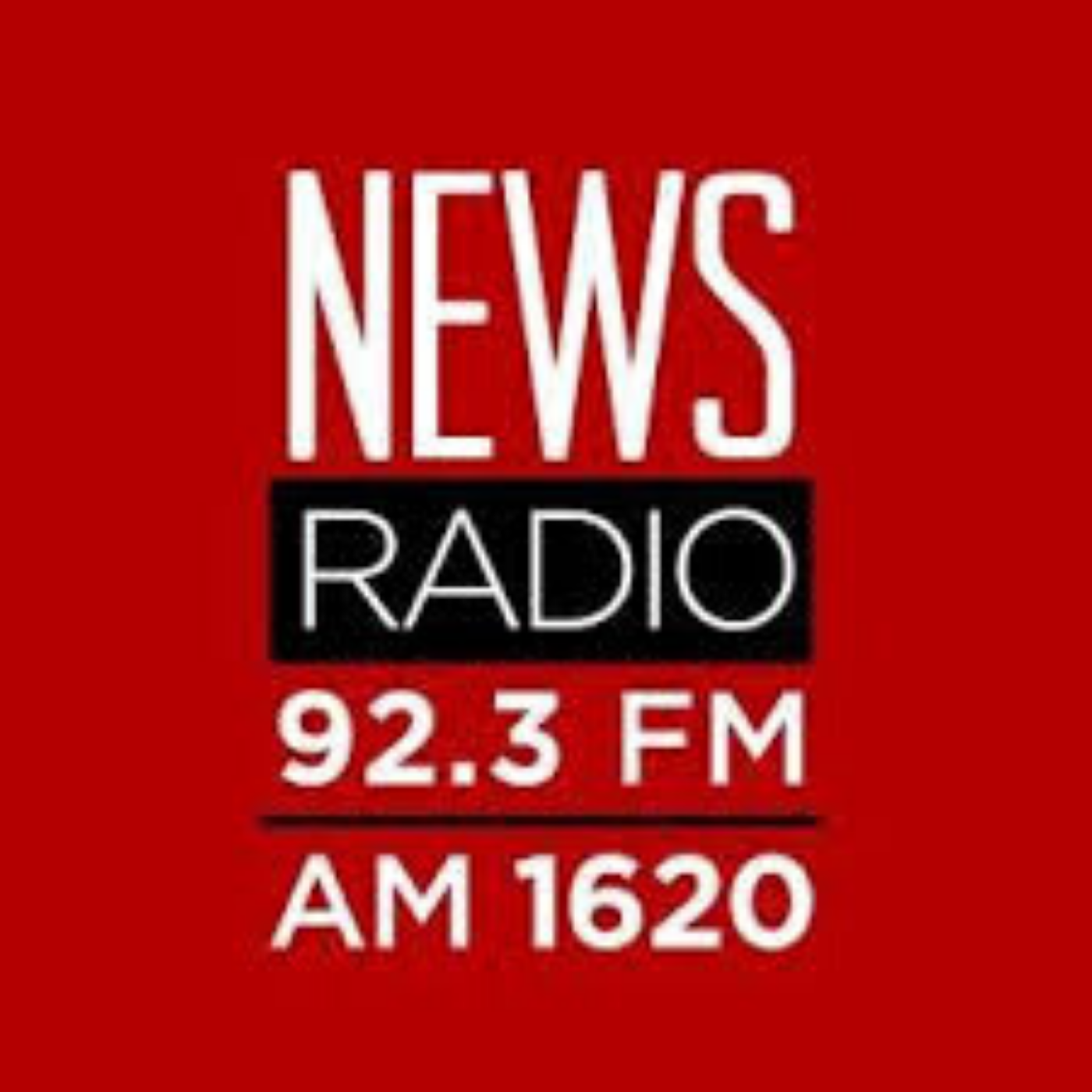 NewsRadio92.3 Podcast